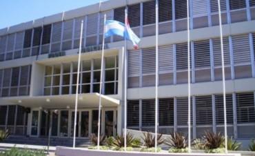 Arranca la feria judicial en Entre Ríos