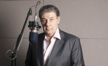 Ataque Judicial del Grupo Clarín a Víctor Hugo: