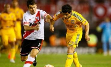 Copa Libertadores: El cronograma de la final entre River y Tigres