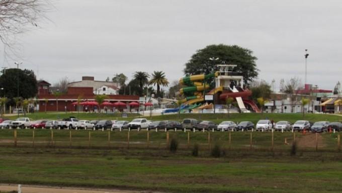 Turismo: El fin de semana largo dejó casi $80 millones en Entre Ríos