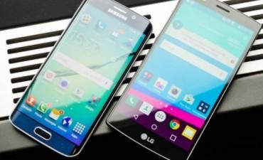 Lanzarán un plan para comprar celulares 4G por 2.200 pesos y en cuotas fijas