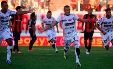Patronato tiene día confirmado para el debut en la Copa Argentina