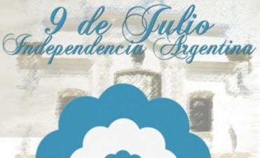 Estos serán los festejos por el Bicentenario de la Independencia