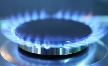 Qué hará el Gobierno ante el freno al aumento de la tarifa del gas que dispuso la Justicia