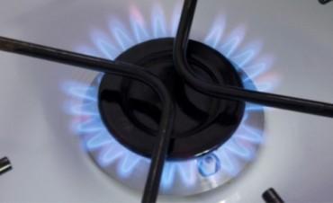 La Corte trata este martes el aumento de las tarifas de gas