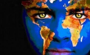 11 de julio: Celebran el Día mundial de la población