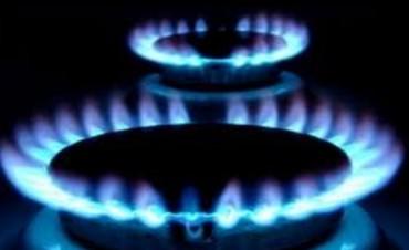 Gas: cambios en la tarifa para endulzar a la Corte