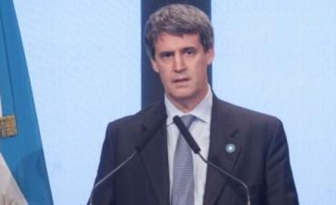 Gas: El Gobierno advierten que peligra tarifa social por las cautelares