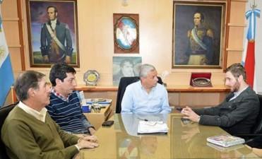 ATER  y municipios realizan operativos de Control Fiscal conjunto