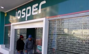 IOSPER pagará otro aumento a Femer en el valor de las prestaciones