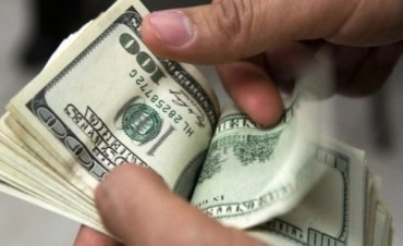 Blanqueo de capitales: aclaran que la UIF no investigará a evasores