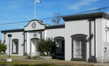 El Municipio informa las actividades realizadas en la ciudad
