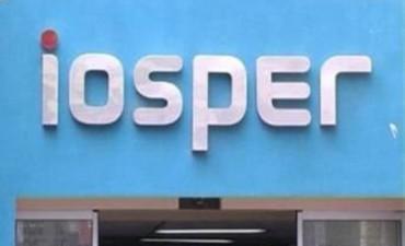 Iosper aseguró que no aumentará el coseguro por la suba a los prestadores
