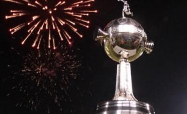 Copa Libertadores 2017: la misión imposible para los clubes grandes