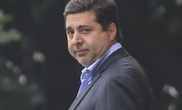 Gobierno ofertó $ 2.500 M por el FPT y AFA decide si acepta el contrato