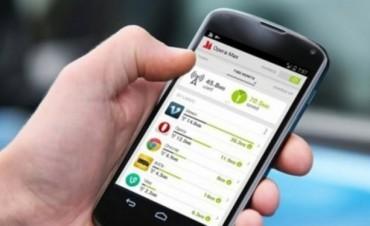 Macri lanzará este lunes el Plan de Acceso a Internet Móvil