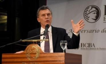 El tarifazo marca la primera crisis del Gabinete Nacional