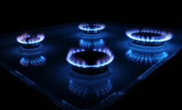 Reclaman a entes reguladores que informen que la suba del gas está
