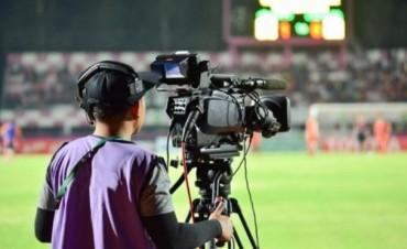El Gobierno confirmó el fin del Fútbol para Todos: le pedirá a la AFA que siga siendo gratis