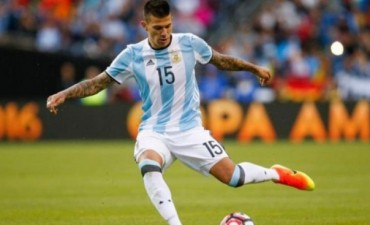La selección olímpica empató ante Colombia en Estados Unidos