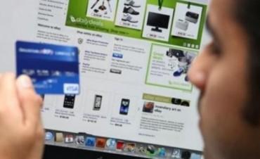 CAME advierte que compras al exterior afectarían al comercio y la industria nacional