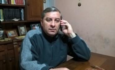 Miguel Nieves confirmado en su cargo, pidió auditoria del Hospital y en la semana llega el Ministro