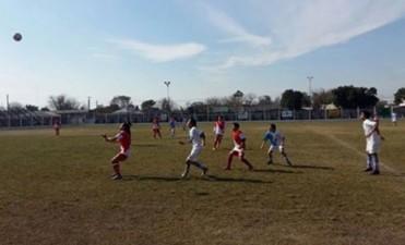 Liga Federalense de Futbol, resultados 6° fecha: tres empates y una sorpresa