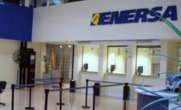 Defensa del Consumidor consideró que Enersa violó la Ley al implementar los aumentos