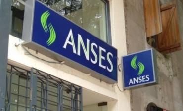 Presentan amparo contra el uso de base de datos de ANSES