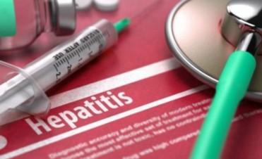 Las hepatitis virales afectan a 400 millones de personas