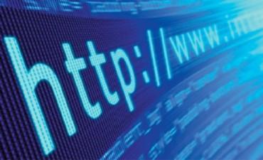 Hay casi 30 millones de usuarios de Internet en Argentina