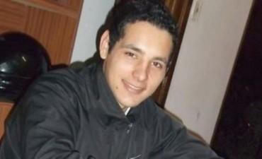 Soldado asesinado: Dictaminaron que la causa pase a la Justicia Federal