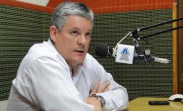 Tras el caso de Chajarí, proponen cubrir el vacío legal ante la renuncia del viceintendente