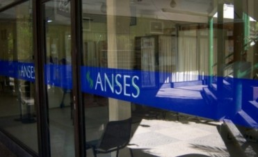 Denuncian que el Gobierno ya utiliza los datos de la ANSES