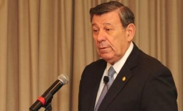 Uruguay da por finalizada presidencia del Mercosur sin anunciar su traspaso