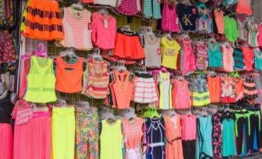 """Los """"misterios"""" de los precios de la ropa en Argentina"""