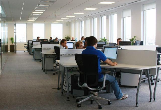 Empresas entrerrianas deberán digitalizar su documentación laboral