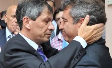La justicia decidió imputar a Sergio Urribarri por la Cumbre del Mercosur y será citado a indagatoria para fines de agosto