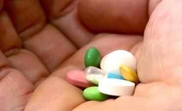 Denuncian subas en medicamentos de hasta el 236 por ciento