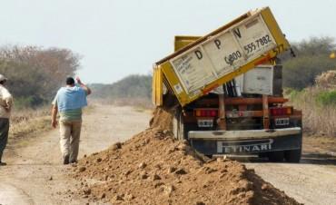 Repasan caminos que conectan la producción de Paraná Campaña