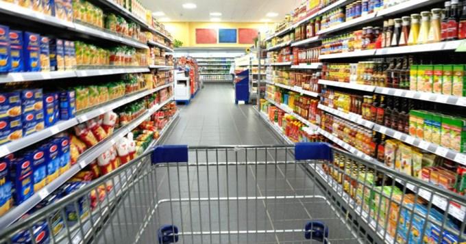 La inflación de junio fue del 1,3 % y en el año llegó a 11,7