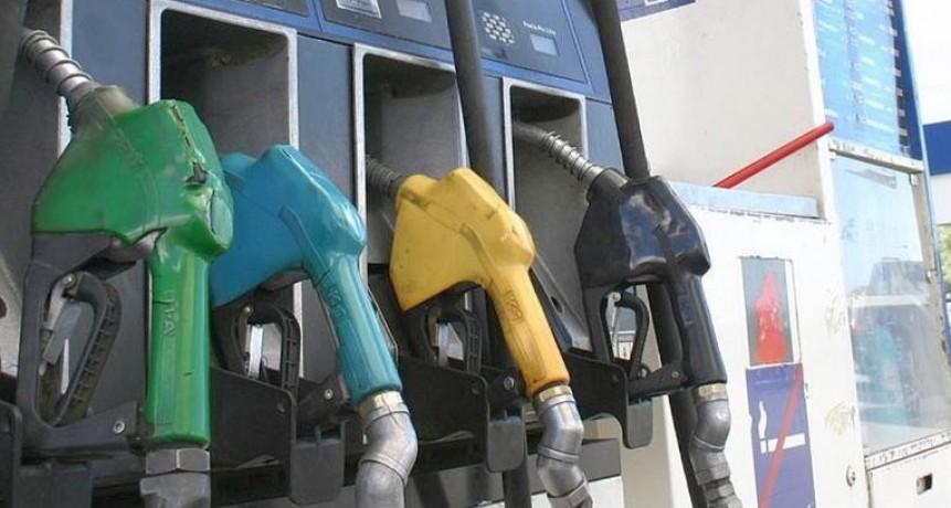 Sepultado el acuerdo de precios, las petroleras suben hasta 12% los combustibles