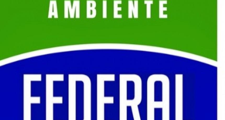 CAMPAÑA DE DESCHATARRIZACIÓN