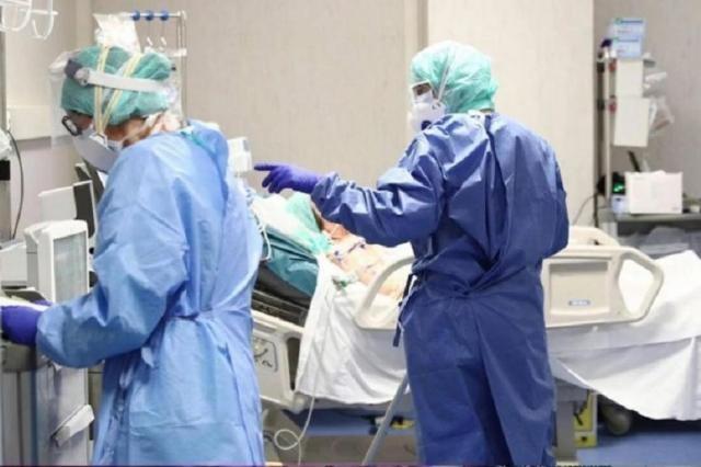 Se resgistró la cuarta muerte por coronavirus: Se trata de una mujer con múltiples antecedentes de riesgo