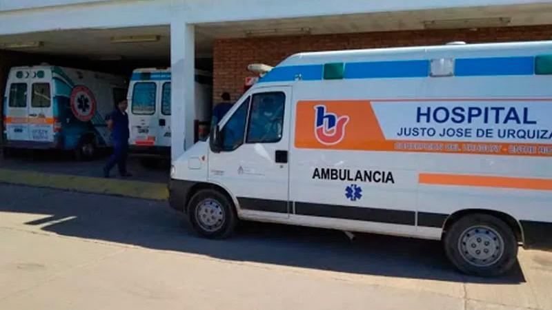 Este jueves en Entre Ríos se detectaron 12 nuevos casos de coronavirus