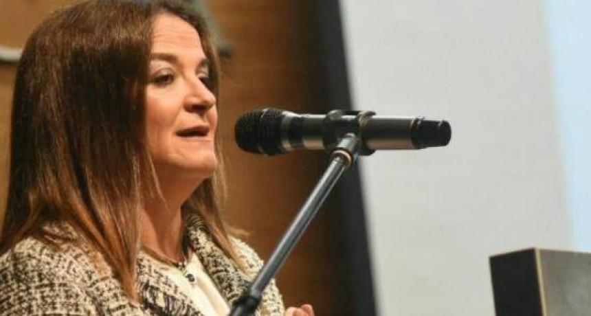 Integrantes de la Magistratura evalúan demandar la inconstitucionalidad de la ley de emergencia