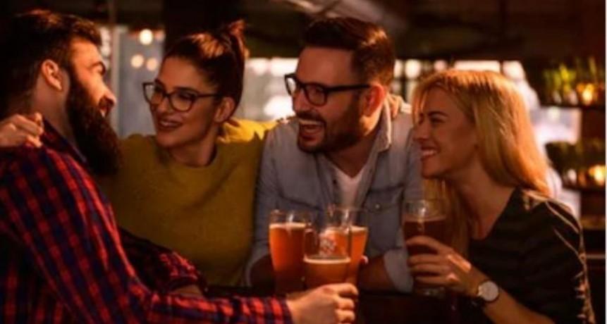 Día del Amigo 2020: cuándo es y por qué se festeja en Argentina