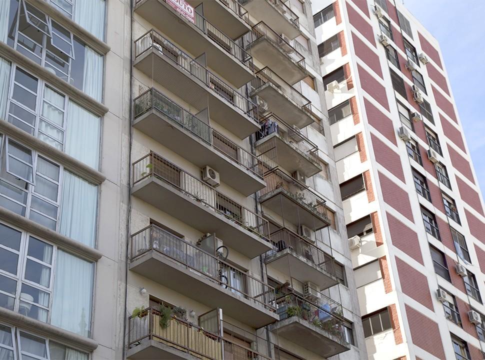 Ingenieros civiles piden normativas para la revisión de estructuras de edificios