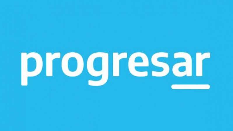 Becas progresar: como inscribirse, requisitos y montos