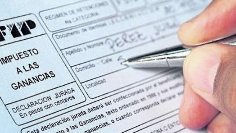 Impuesto a las Ganancias: qué tener en cuenta para pagar menos